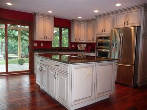 best recessed lighting for kitchen and best kitchen recessed lighting design trends