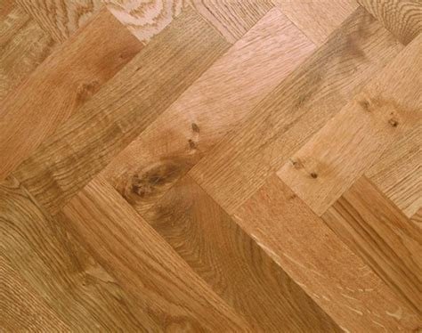cottage oak parquet flooring traditional parquet flooring