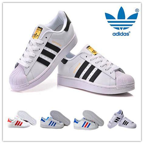 zapatillas adidas superstar aliexpress