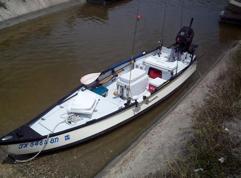 low tide flats boats for sale 2012 gheenoe lt 25 florida skiff 2coolfishing