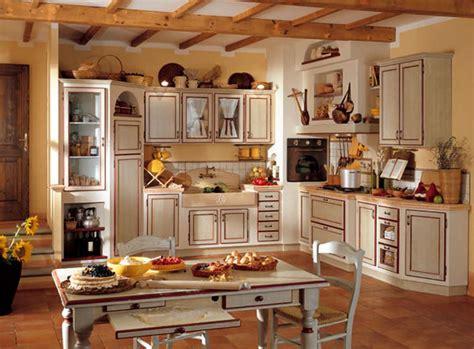 cucina stile antico emejing cucine stile antico gallery acrylicgiftware us