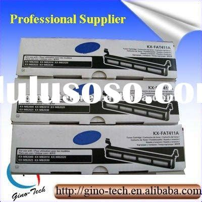 Cartridge Compatible Panasonic Kx Fa85e For Use In Lase Berkualitas 2 panasonic kx cartridge panasonic kx cartridge manufacturers in lulusoso page 1