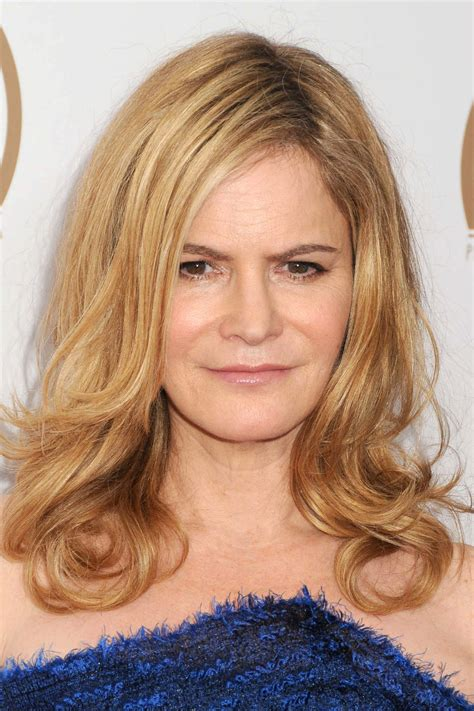 jennifer jason leigh jennifer jason leigh jennifer jason leigh profile images the movie database
