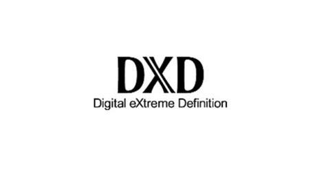 Format Audio Dxd | les formats audio archives music air le magazine de la