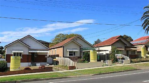 image gallery houses in australia