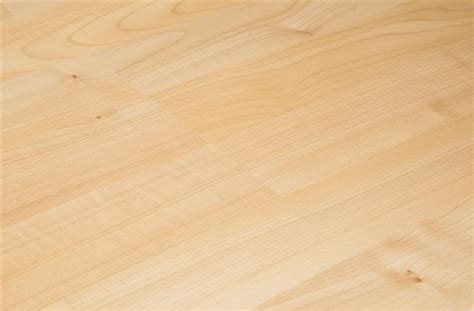 7mm mohawk festivalle family safe laminate flooring