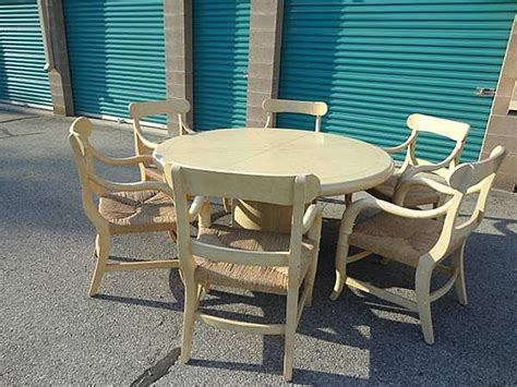 Ksl Furniture by Ksl Classifieds Archives Withheart