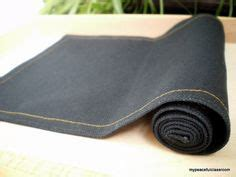 montessori work rugs 1000 images about montessori mats on montessori place values and rugs