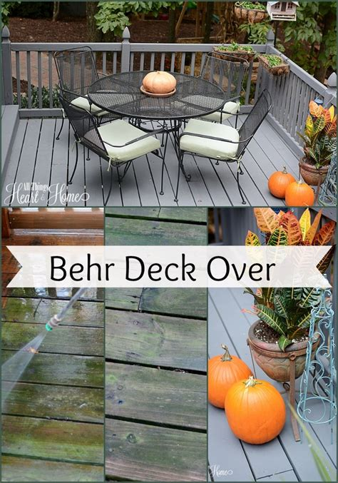 behr paint colors deckover behr deckover all things and home