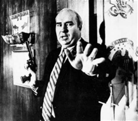 budd dwyer really did have the best of all time ign boards review honest man the life of r budd dwyer stark