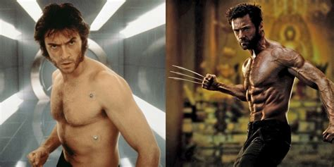 how much can hugh jackman bench how much can hugh jackman bench 10 impressive male