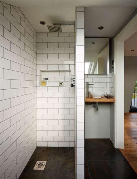 convert bathroom into wet room convert bathroom into wet room 28 images bathroom to wet room conversion thame