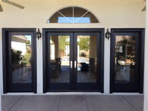 window door company doors illumination window door company