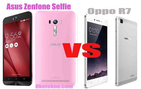 Spesifikasi Tablet Advan R7 perbandingan harga asus zenfone selfie vs oppo r7 beserta spesifikasi lengkap semakin memanas