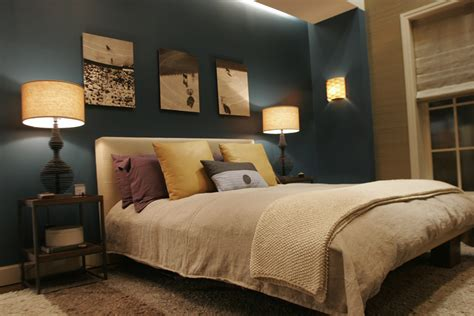 gossip girl bedroom chuck bass residence nate s bedroom gossip girl