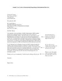 Anesthetist Cover Letter by 100 Anesthetist Cover Letter Exle Student Resume Free Sle Sle New