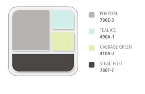 behr paint color stealth jet behr colors teal cabbage green porpoise stealth jet
