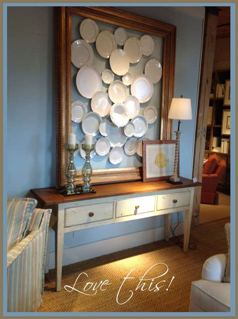 Carolina Interiors by 1000 Ideas About Collage Frames On Collage