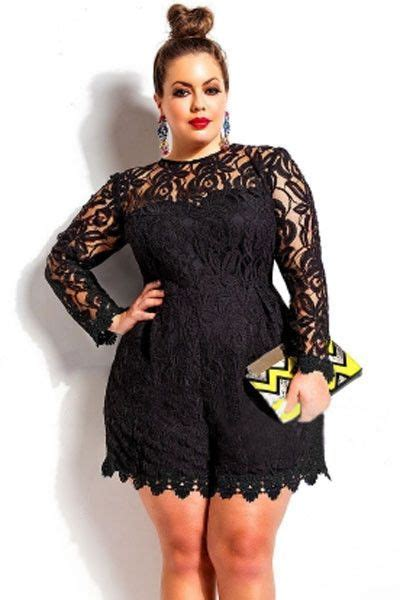 Dear Fashion Ask Fashion 25 by Best 25 Plus Size Ideas On Plus Size