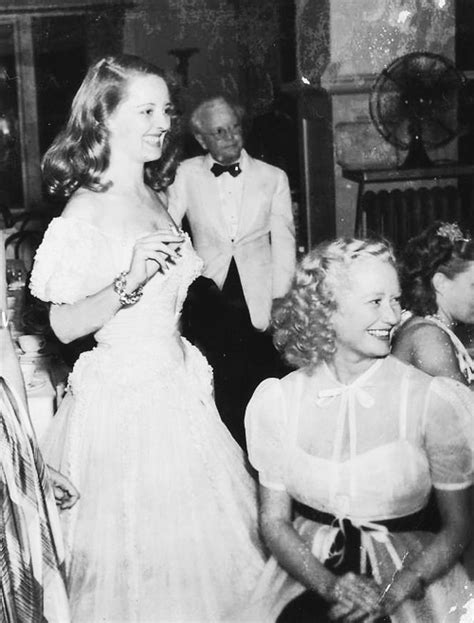 bette davis spouse 121 best miriam hopkins images on pinterest miriam