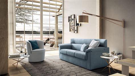 le confort divani beautiful le confort divani contemporary acrylicgiftware