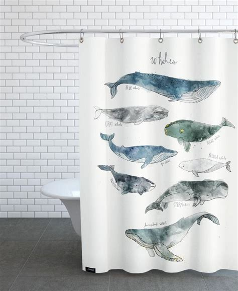 whale bathroom decor 28 images chandeliers pendant