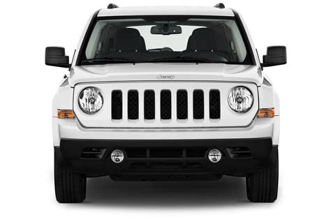 jeep patriot 2016 2016 jeep patriot reviews and rating motor trend
