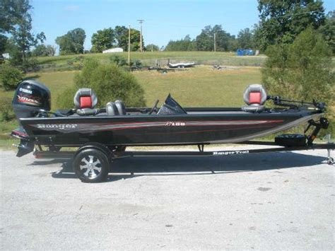 phoenix bass boats for sale in arkansas 1989 ranger rt 188 boats for sale in tennessee