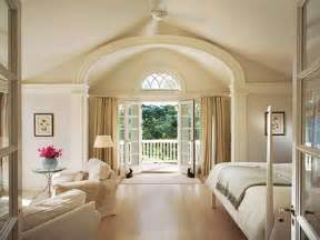 Window Treatments For Arched Windows Decor Window Treatments For Arched Windows Ideas Home Ideas Collection