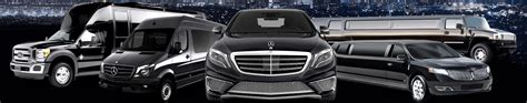limo reservation limo reservations los angeles book a limo in la