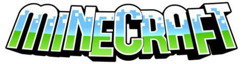 minecraft header text collection minecraft website templates