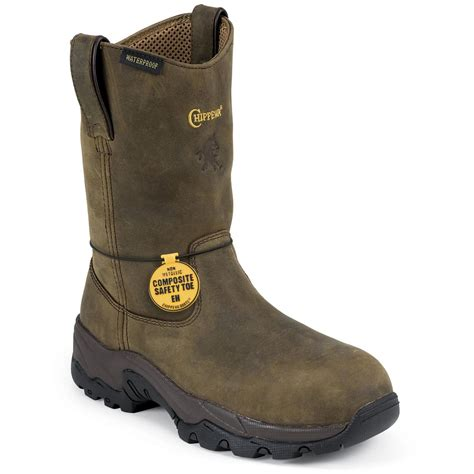 comfortable wellingtons buy comfortable wellington boots to look fashionable