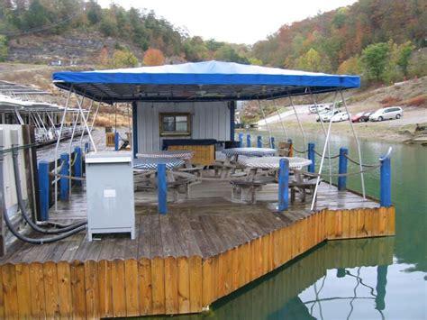 cumberland house boats lake cumberland houseboat rentals