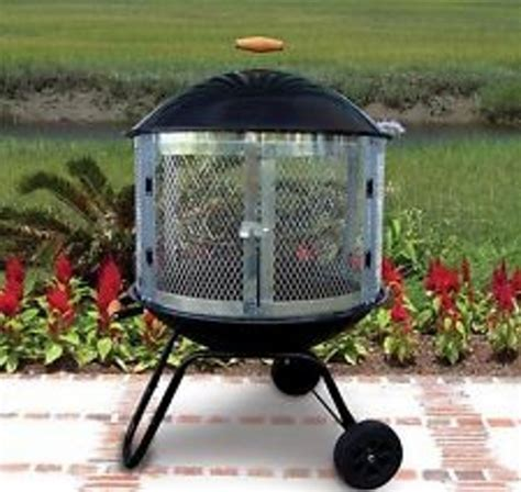 Stunning Backyard Creations Fire Pit Replacement Parts