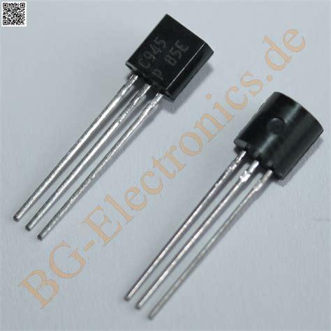 transistor to lifier transistor npn datenblatt 28 images 2 x buf742 high speed switching npn power transistor 70w