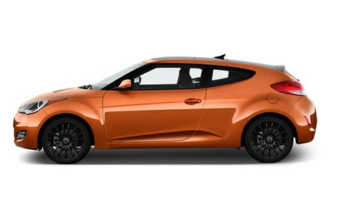 the new hyundai veloster hyundai veloster reviews research new used models