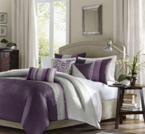 Bed Bath And Beyond Bedroom Sets by Bed Bath And Beyond Bedding Set Bed Bath Beyond