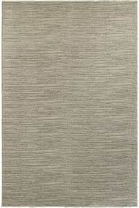 richmond rugs richmond 526a area rug by weavers