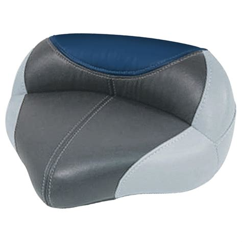 bayliner jazz replacement seats wise 174 bayliner replacement lounge seat with base 204018