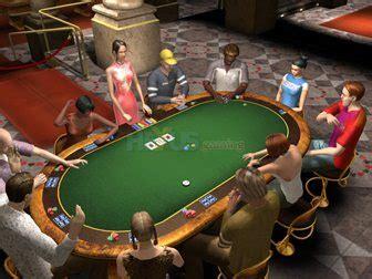 game texas holdem poker  deluxe edition pceng gratis link mediafire