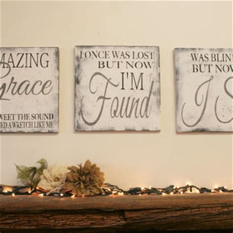 religious wall ideas religious wall art pertaining to property