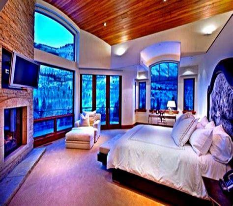 int fancy bedroom med episodeinteractive episode size 1280 x 1136 episodeourcrazylovelife