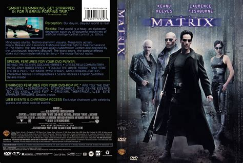 pictures photos from the matrix 1999 imdb image gallery matrix 1