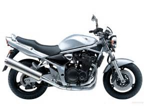 Suzuki Bandit Pics Suzuki Bandit 1200 1600 X 1200 Wallpaper