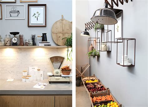 vt wonen keuken keuken vtwonen keuken het vtwonen huis woonblog by sbz