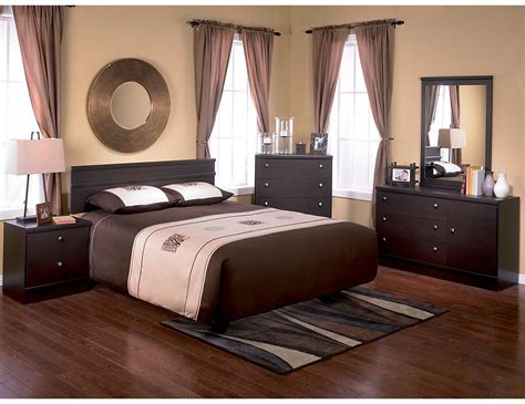 bedroom set financing rooms