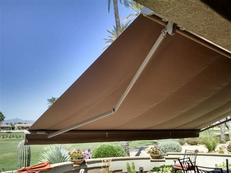buy awning retractable awning manufacturers 28 images retractable