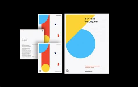 best layout web design 2015 best graphic design and branding inspiration in 2015