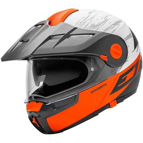 Shark Evo One Black Gloss Not Arai Shoei Nolan Xlite Hjc Agv orange motorcycle helmet uk the best helmet 2018