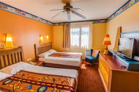 chambre hotel santa fe disney disney s hotel santa fe marne la vall 233 e voir les
